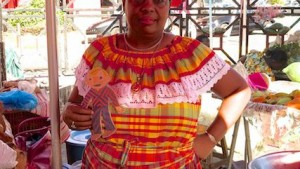 Rhum_Coco_Guadeloupe_ (38)